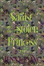 The Sadist and The Stolen Princess  Atonement MADOC