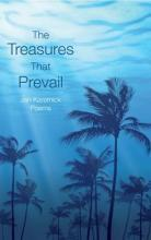 The Treasures That Prevail