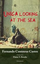 Unica Looking at the Sea