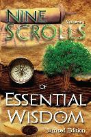 Nine Scrolls of Essential Wisdom