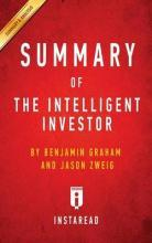 Summary of the Intelligent Investor