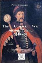 The Cossack War Against Poland