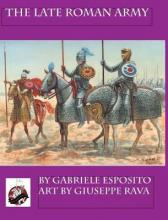 The Late Roman Army