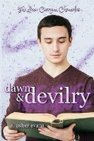 Dawn and Devilry