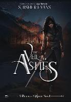 The Veil of Ashes