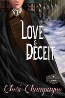 Love and Deceit