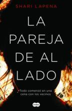 La Pareja de Al Lado / The Couple Next Door