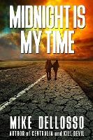 Midnight Is My Time
