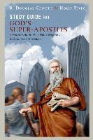 Study Guide for God's Super-Apostles