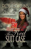 The Red Suit Case