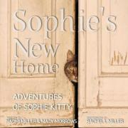 Sophie's New Home