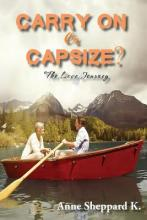 Carry on or Capsize?