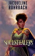 The Soulstealers