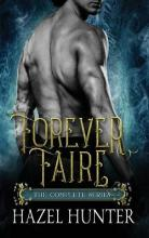 Forever Faire - The Complete Series Box Set