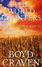 The World Counters