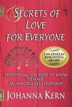Secrets of Love for Everyone