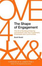 The Shape of Engagement