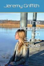 The House on Spirit Lake
