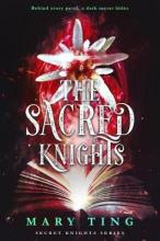 The Sacred Knights