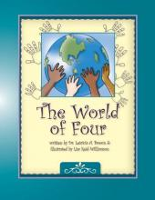 World of Four