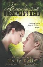 Beauty and the Horseman's Head