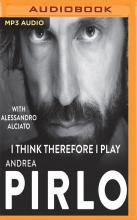 I Think, Therefore I Play