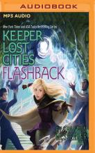 Keeper of the Lost Cities : Shannon Messenger : 9781442445949