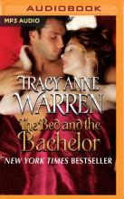 The Bed and the Bachelor