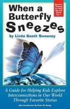 When a Butterfly Sneezes Updated Version