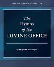 The Hymns of the Divine Office