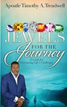 Jewels for the Journey