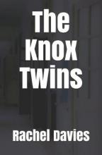 The Knox Twins