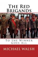 The Red Brigands