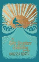 The Lake Lovelace Collection