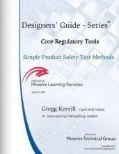 Simple Product Safety Test Methods