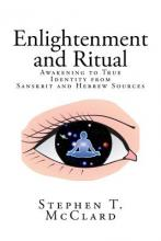 Enlightenment and Ritual
