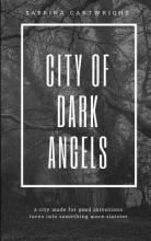 City of Angels in an Instant Sequel