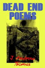 Dead End Poems