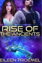 Rise of the Ancients
