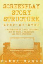 Screenplay Story Structure
