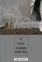 A Call Under the Sea