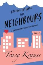 Keeping Up with the Neighbours