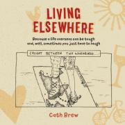Living Elsewhere 2018