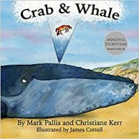 Crab and Whale