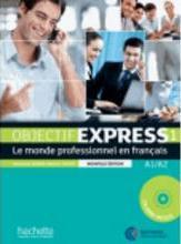Objectif Express - Nouvelle Edition