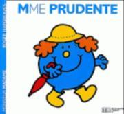 Collection Monsieur Madame (Mr Men & Little Miss)