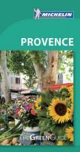 Provence Green Guide