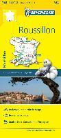 Michelin Roussillon