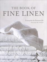 Book of Fine Linen, The