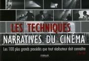Les techniques narratives du cin?ma